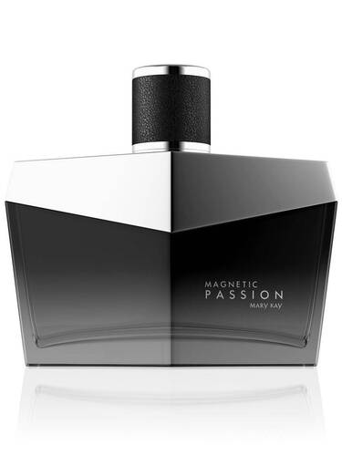 Magnetic Passion Deo Parfum, 75 ml Mary Kay