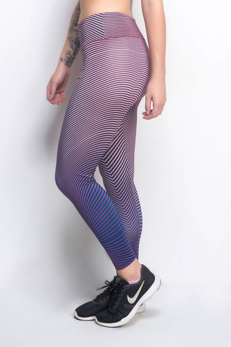 Calça Legging Fitness lumy Union