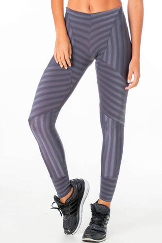 Legging Indoor Confort