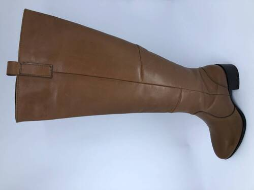 Bota Venutti Montaria Over the Knee