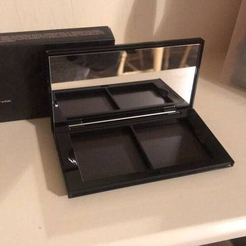 Perfect Palette Mary Kay (Vazia)