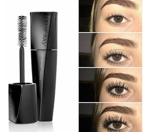 Máscara para Cílios Lash Intensity Mary Kay