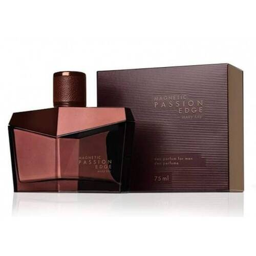 Magnetic Passion Edge Deo Parfum, 75 ml Mary Kay