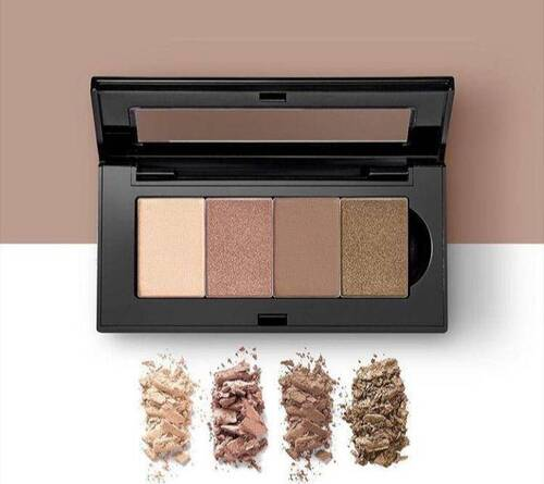 Paleta Chromafusion Mary Kay