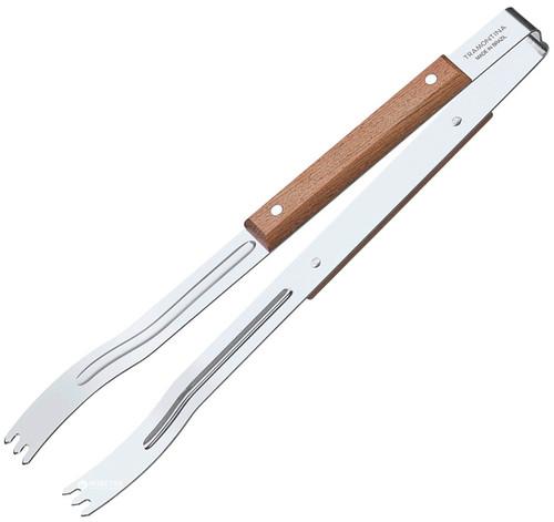 Pegador para Carne 47cm Tramontina Churrasco