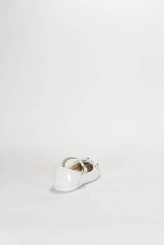 SAPATILHA MELI   0049 BABY SOFT