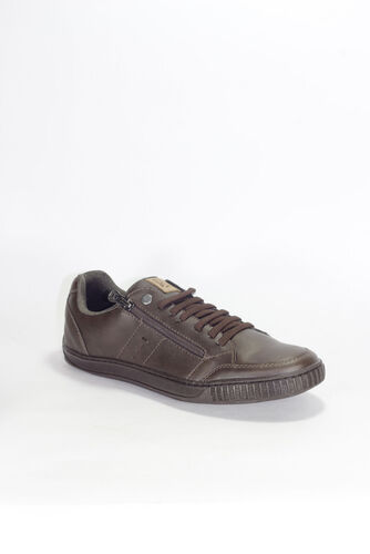 SAPATENIS PED SHOES   MU14010 MASC.