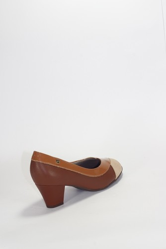 SAPATO PICCADILLY   714100
