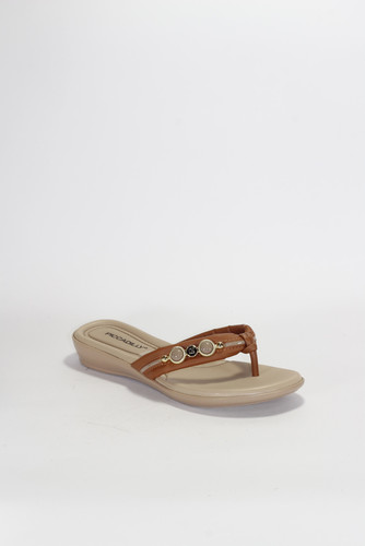 CHINELO PICCADILLY   500233