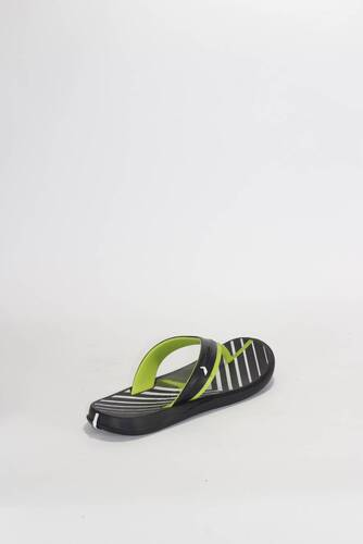CHINELO RIDER   10828 R LINE INF.
