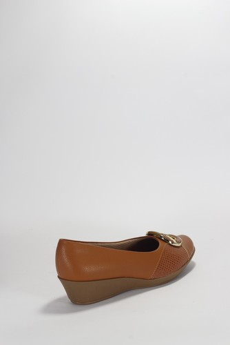 SAPATO PICCADILLY   144058