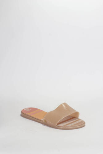 CHINELO ZAXY   17963 RESORT SLIDE AD