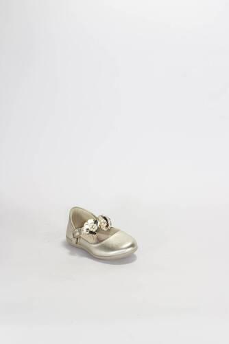 SAPATILHA MELI   0048 BABY SOFT