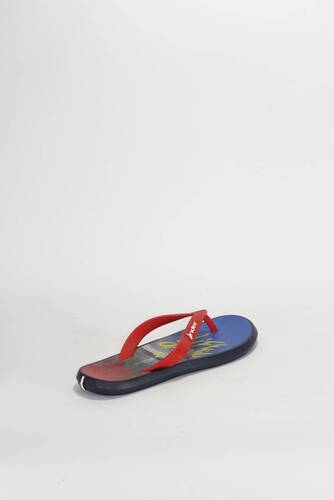 CHINELO RIDER   10718 R1 PLAY KIDS INF.