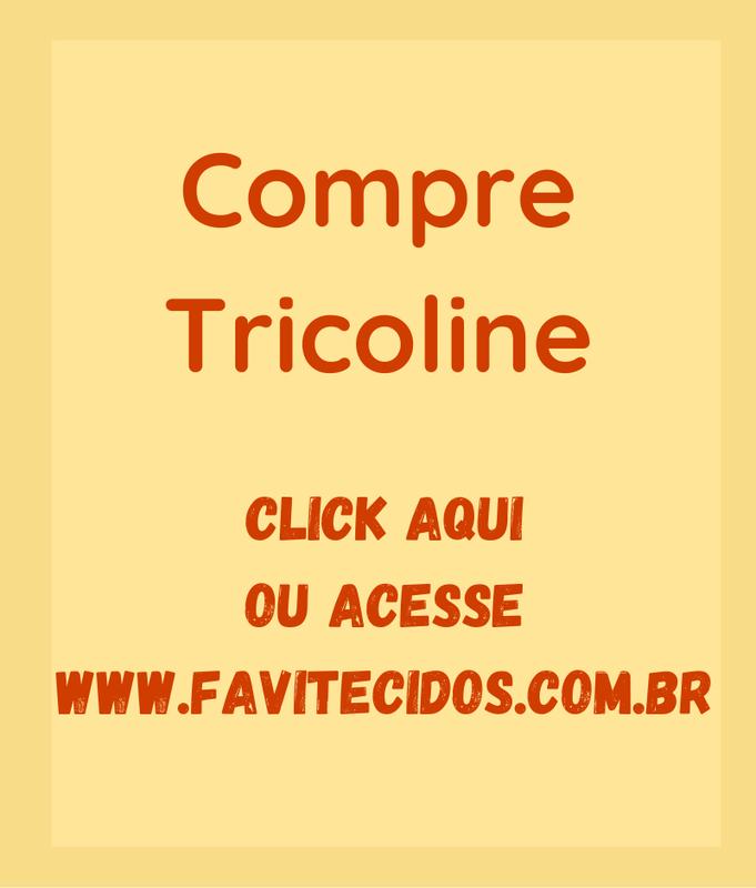 Convite Favitecidos - Mobile