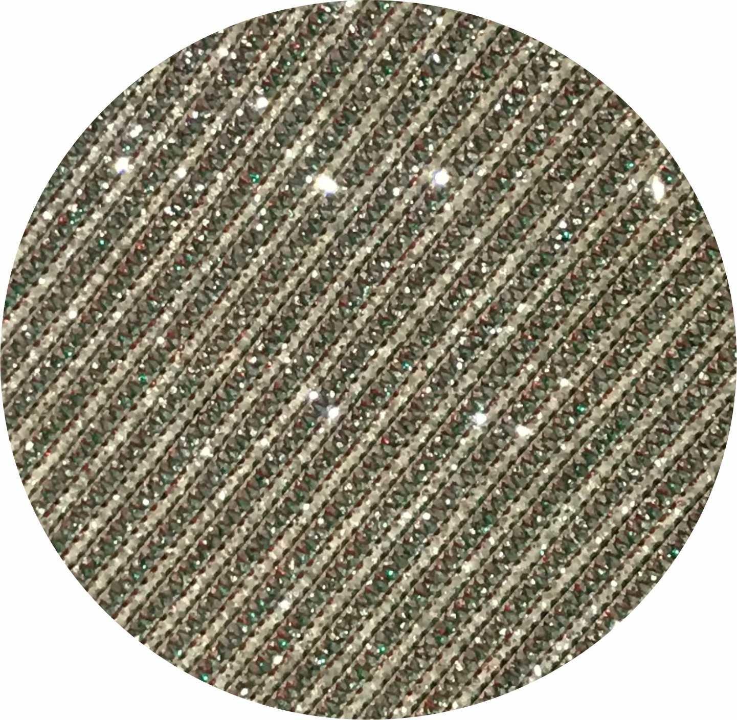 Mochila Glitter