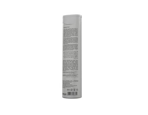 Shampoo Clinical  280ml