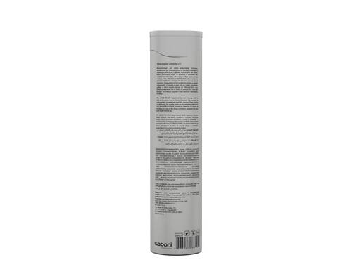 Shampoo reconstrutor Ultimate UTI 280ml
