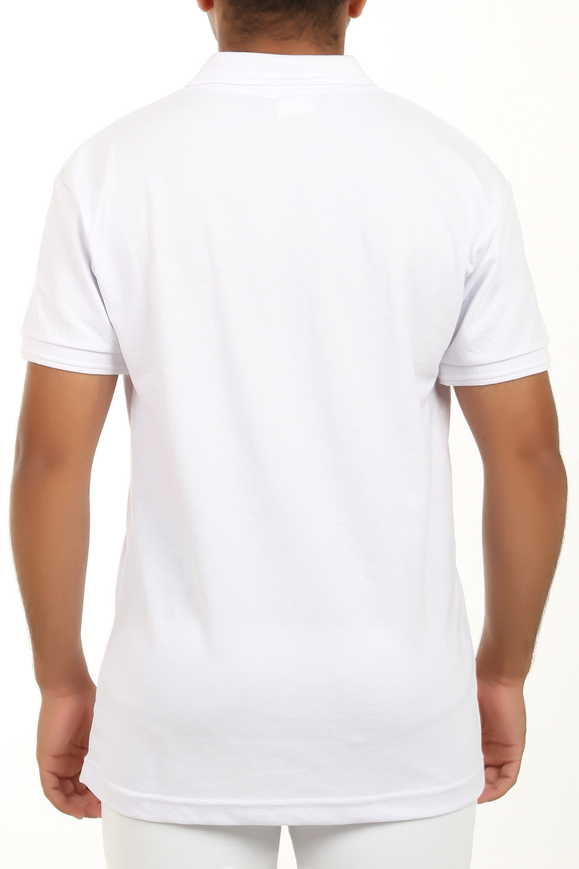 Camisa Polo  Masculina Casados para Sempre BLPF