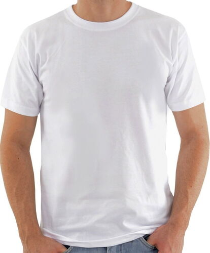 Camisa Masculina Personalizável