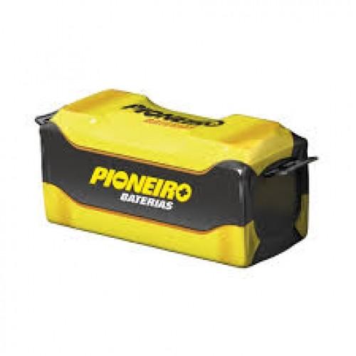 Bateria B150AH Pioneiro (Venda condicionada à devolução da bateria inservível)
