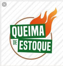 Queima de Estoque (Brasil)