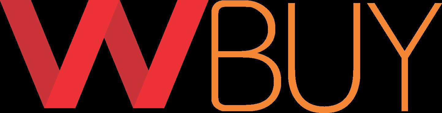 WBUY - Solução Inteligente em E-commerce