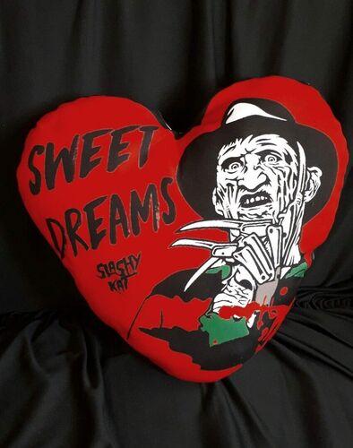 Almofada Sweet Dreams