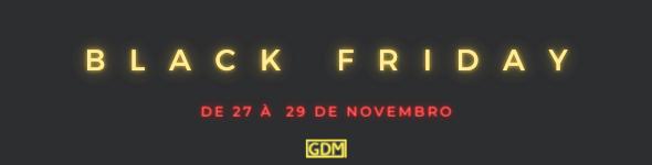 black friday 2020 - Mobile