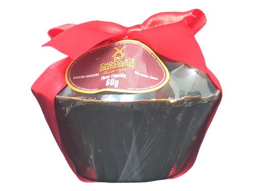 Cupcake 60g