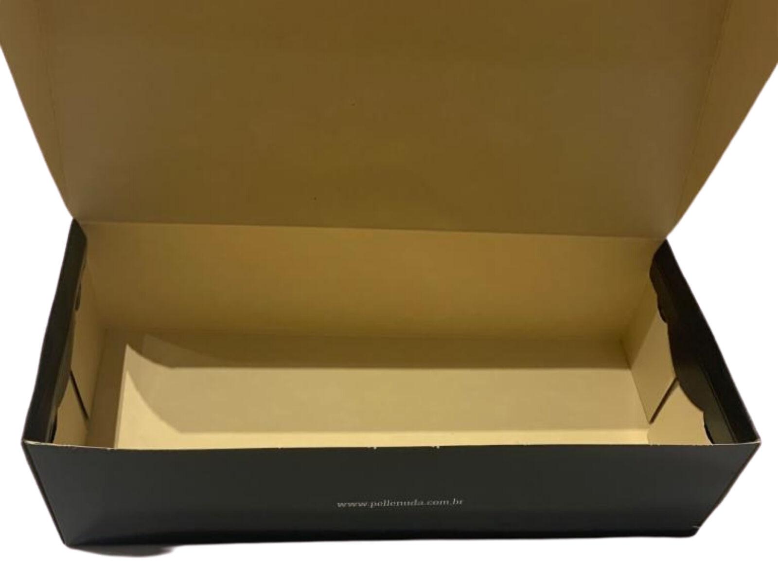 Embalagem de Presente - Sutiã - Conjunto - Camisola
