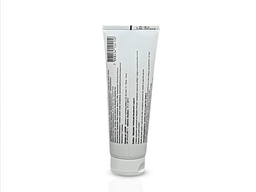 Hidratante Perfumado Desodorante Corporal