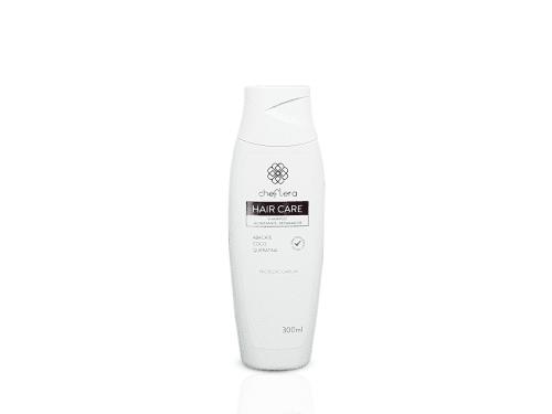 Shampoo Reparador- Proteção Capilar
