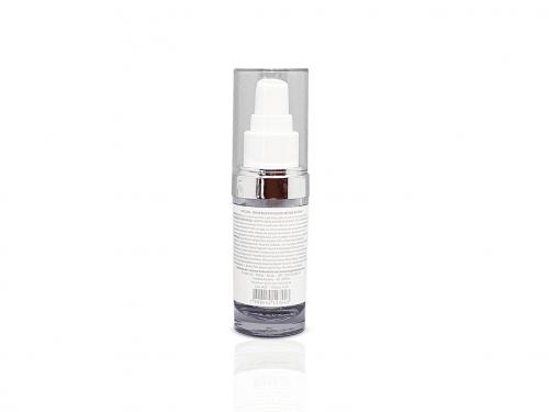 Sérum Redensificador - Rejuvenescimento com Vitamina C