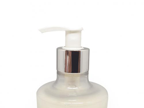 Limpeza Facial - Sabonete Líquido para Limpeza Facial