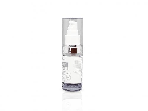 Sérum Regenerador - Tonalizante Noturno Vitamina C