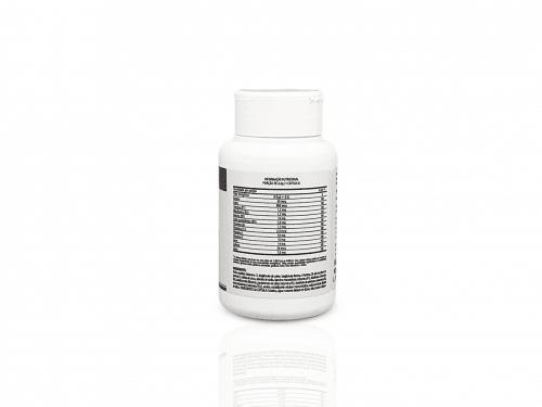 Blend Vit Suplemento Alimentar em Cápsulas - Sem Glúten