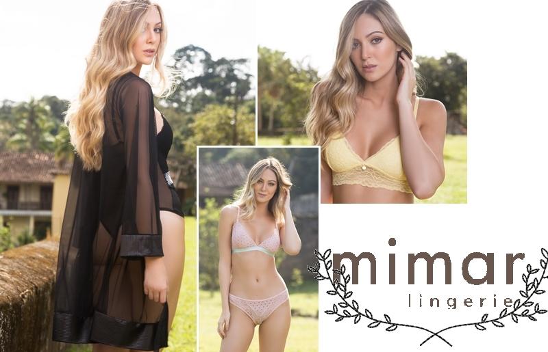 8c79f9a81 A melhor escolha na hora de comprar uma lingerie é onde você encontra  estilo