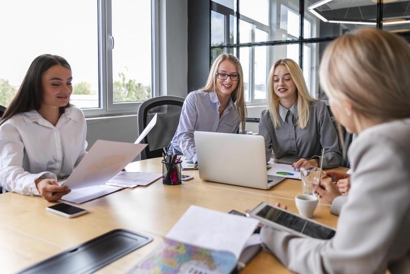 Processos gerenciais: saiba o que fazer para otimizá-los!