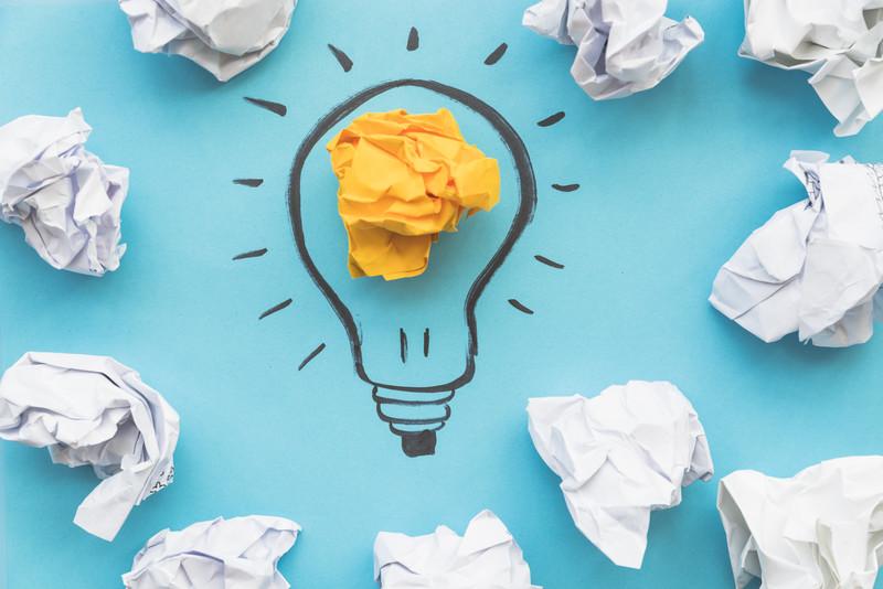 16 dicas para você construir um negócio de sucesso