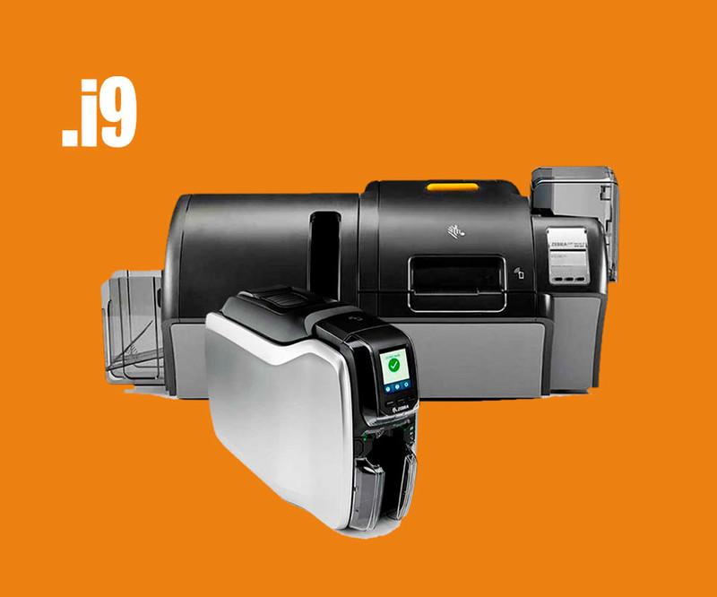 Saiba sobre impressora de cartão PVC e impressora de crachá
