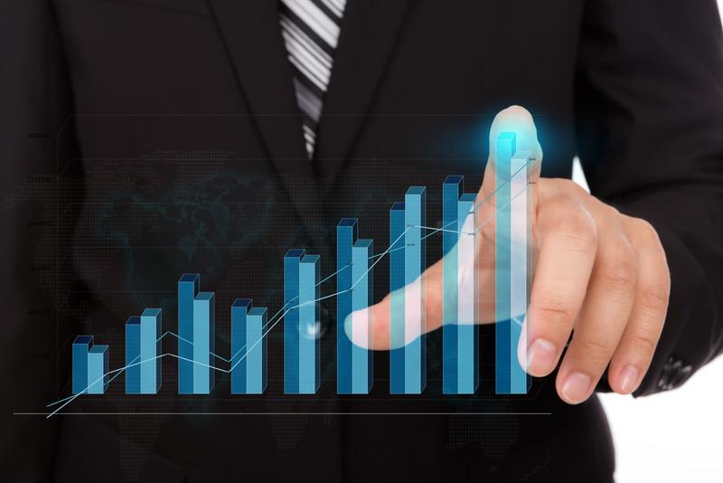 5 dicas valiosas para expandir sua pequena empresa