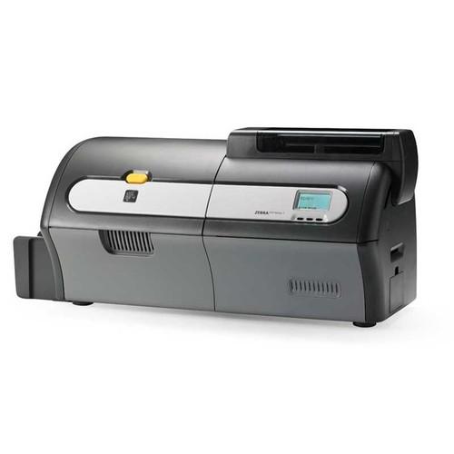 Impressora de Cartão PVC | Zebra - ZXP Series 7