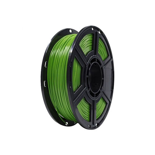 Filamento para Impressora 3D ABS 500g - Flashforge