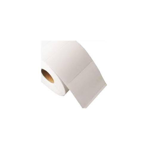Etiqueta Adesiva Bopp 74x44x01 Rolo 1000 unidades