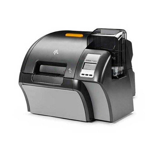 Impressora de Cartão PVC | Zebra ZXP Series 9