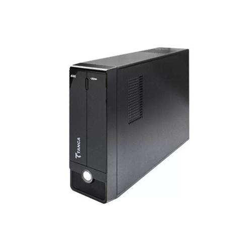 Computador Tanca TC-7340 J1800 4GB HD500GB 2 Seriais