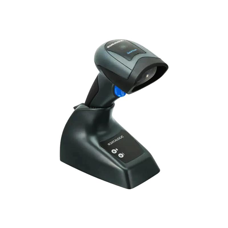 Leitor de Código de Barras Sem Fio Datalogic QuickScan I QBT2131