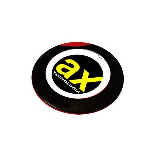 Botão Chamador AX 201 | Chama Garçom
