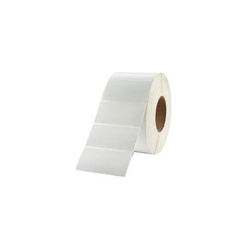 Etiqueta Adesiva Bopp 100x70x01 Rolo 500 unidades